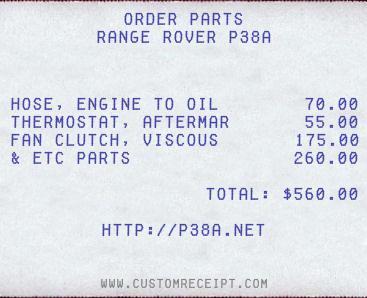 receipt-1.jpg