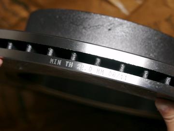 P5263631.jpg