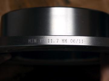 P5263634.jpg