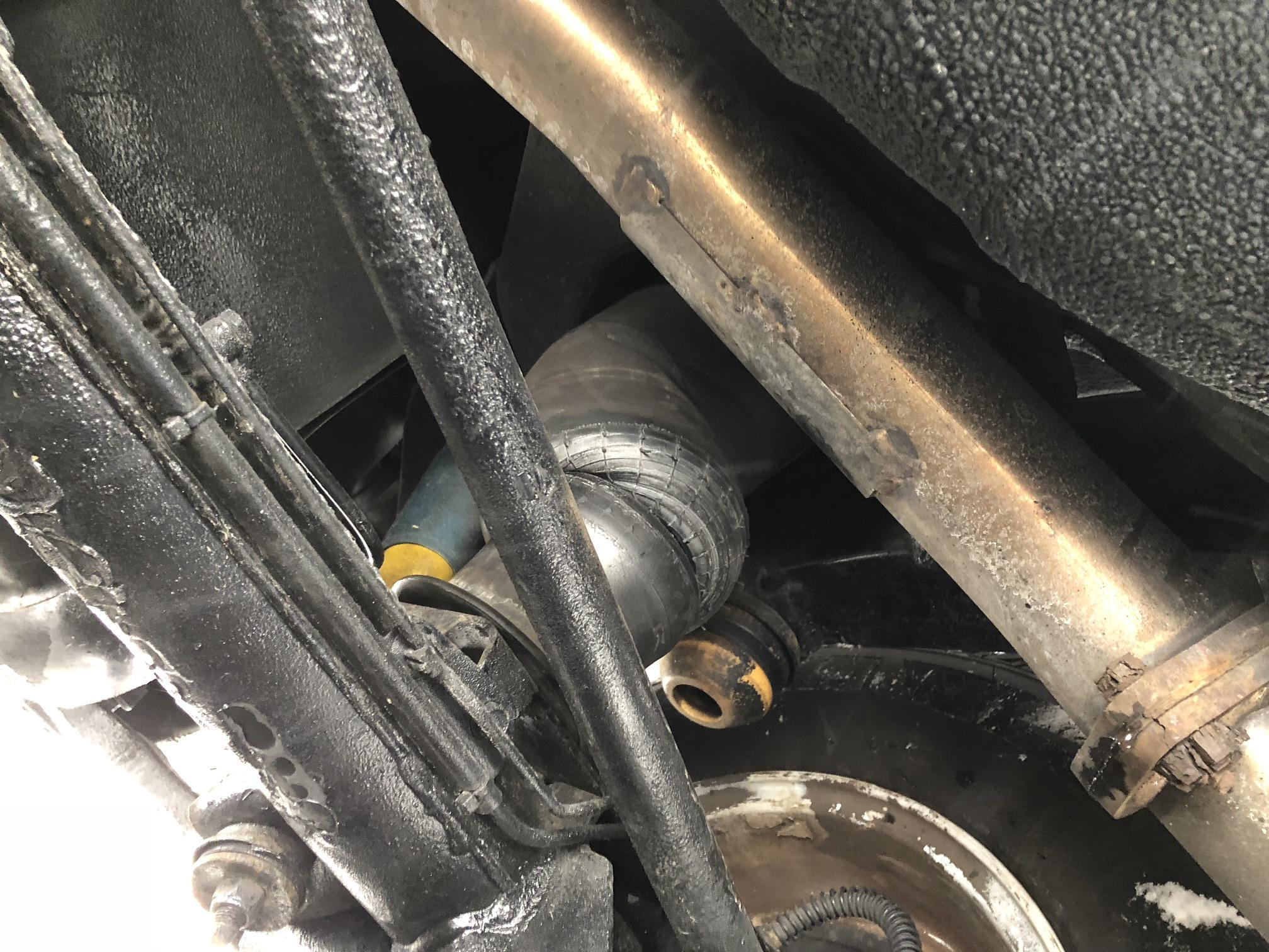 https://p38a.net/repair/IMG_8155.jpg